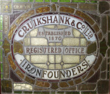 cruikshanks_window
